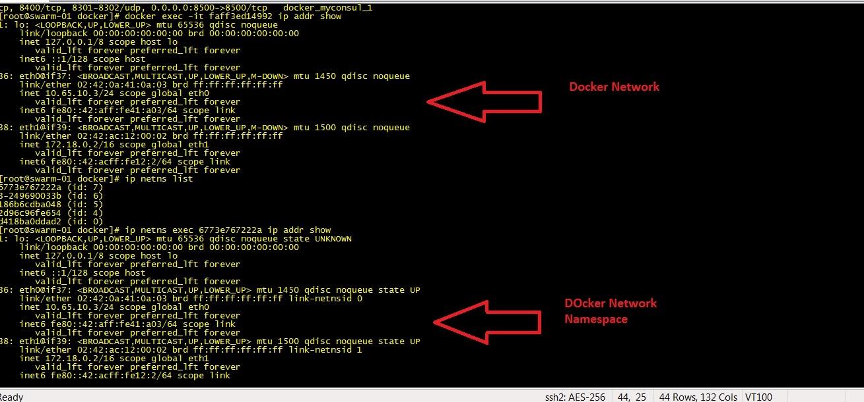 docker-network-overlay_01
